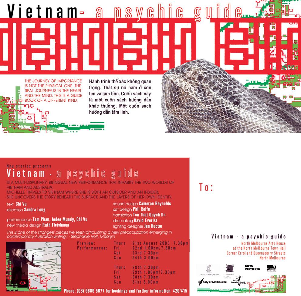 vietnam-a-phsychic-guide-fl